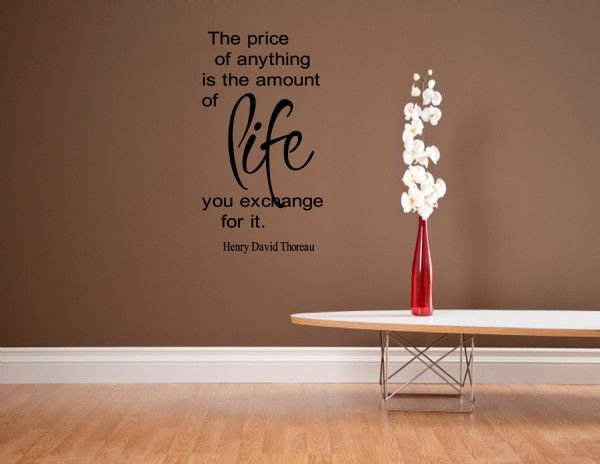 Inspiring Life Quotes Stunning So True  Books Worth Reading  Pinterest  Henry David Thoreau . Decorating Inspiration