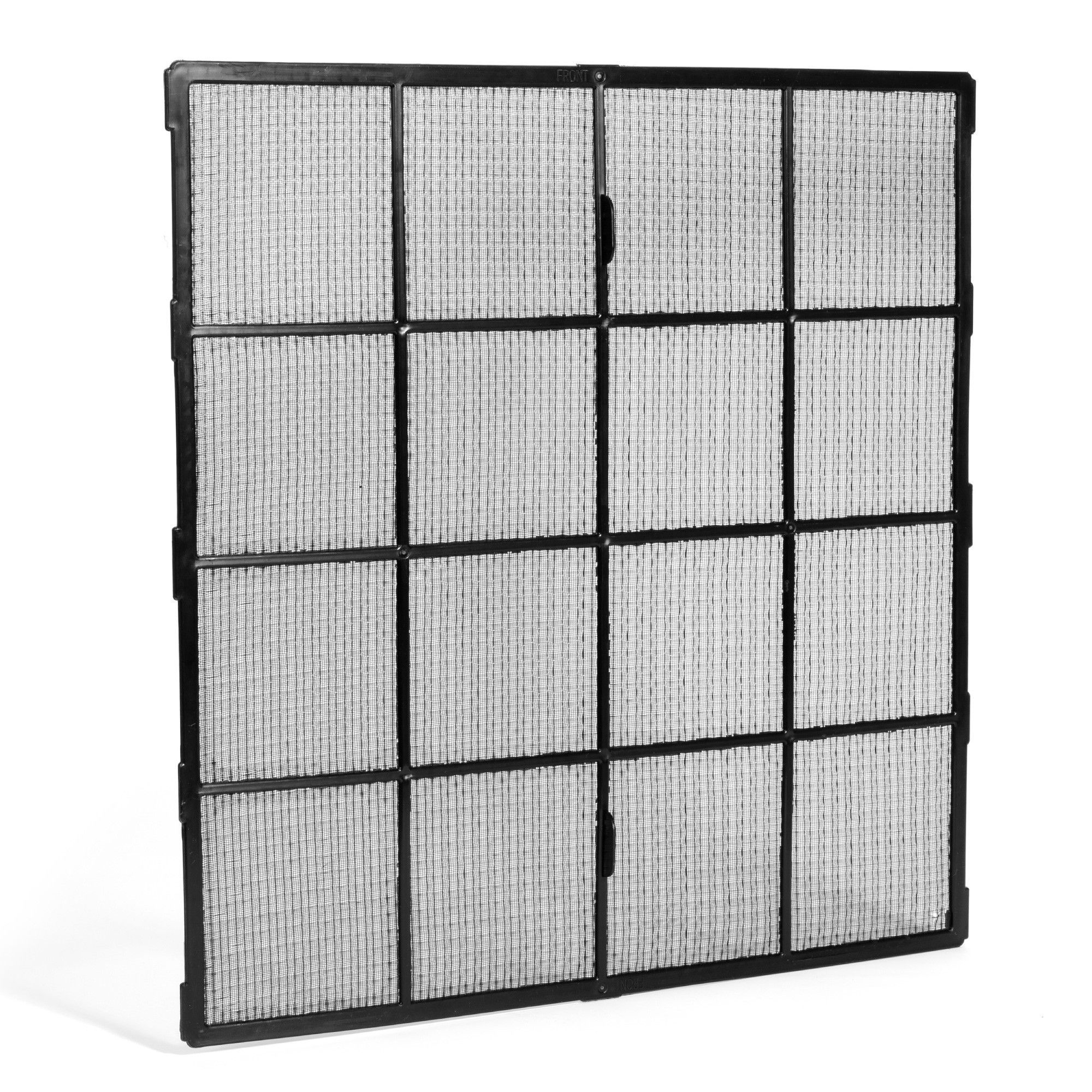 MinusA2 PreFilter Indoor air quality, Filters, Air purifier