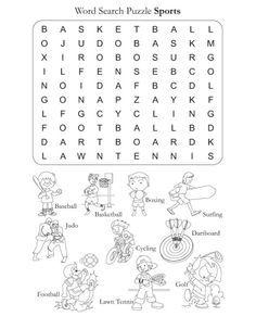 loy krathong coloring pages - photo#16