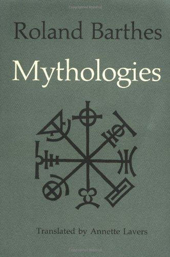 structuralism in mythology This definition, and structuralism in general,  classical mythology: a guide to the mythical world of the greeks and romans, oxford university press, 2005.