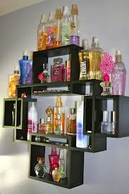 Superieur Makeup Wall Organizer   Google Search
