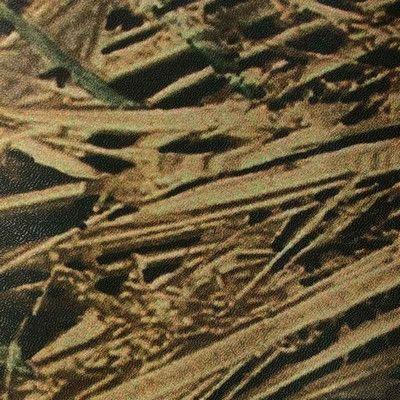 Mossy Oak Shadowgrass Vinyl By Foam Products Of Tyler Fabrics Camo