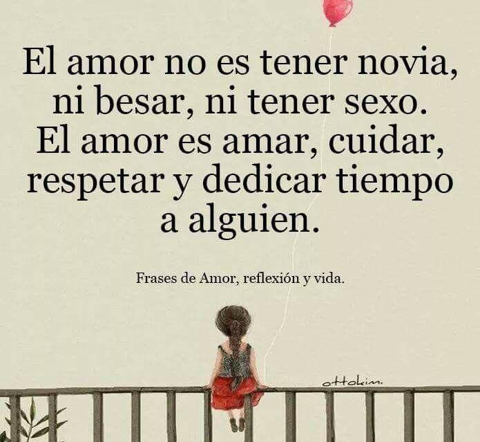 Pin De Alma En Lm Ma Pinterest Amor Frases De Amor Y Palabras