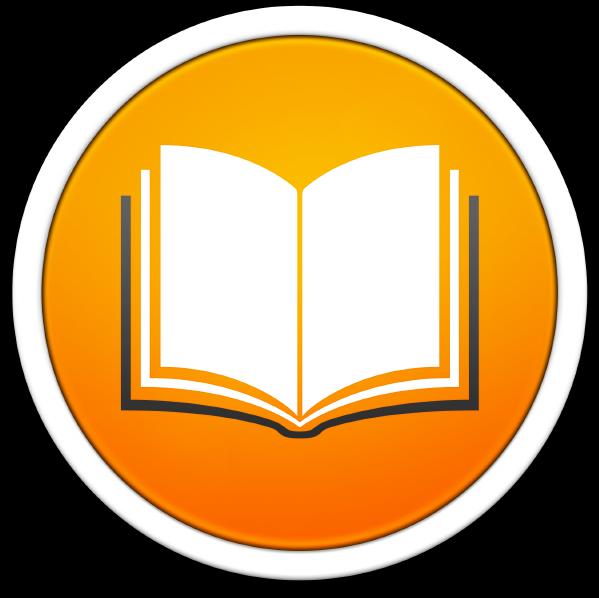 Bliv belæst med iBooks og alle dets nyeste funktioner. Det