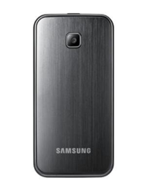 samsungc3560 mobile phone price list in india full mobile phone rh pinterest co uk Samsung RB215LABP Manual Straight Talk Samsung Phones