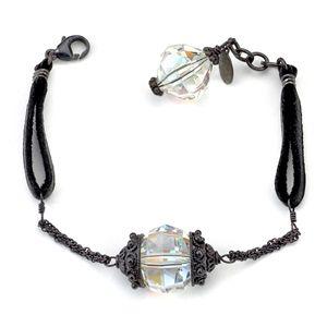 Metropolitan bracelet