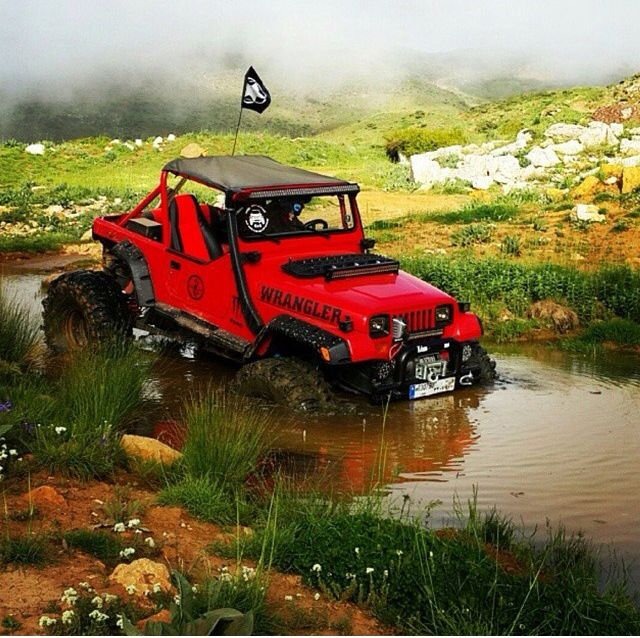 1645 Best I might be slighly obsessed with jeeps!!! images
