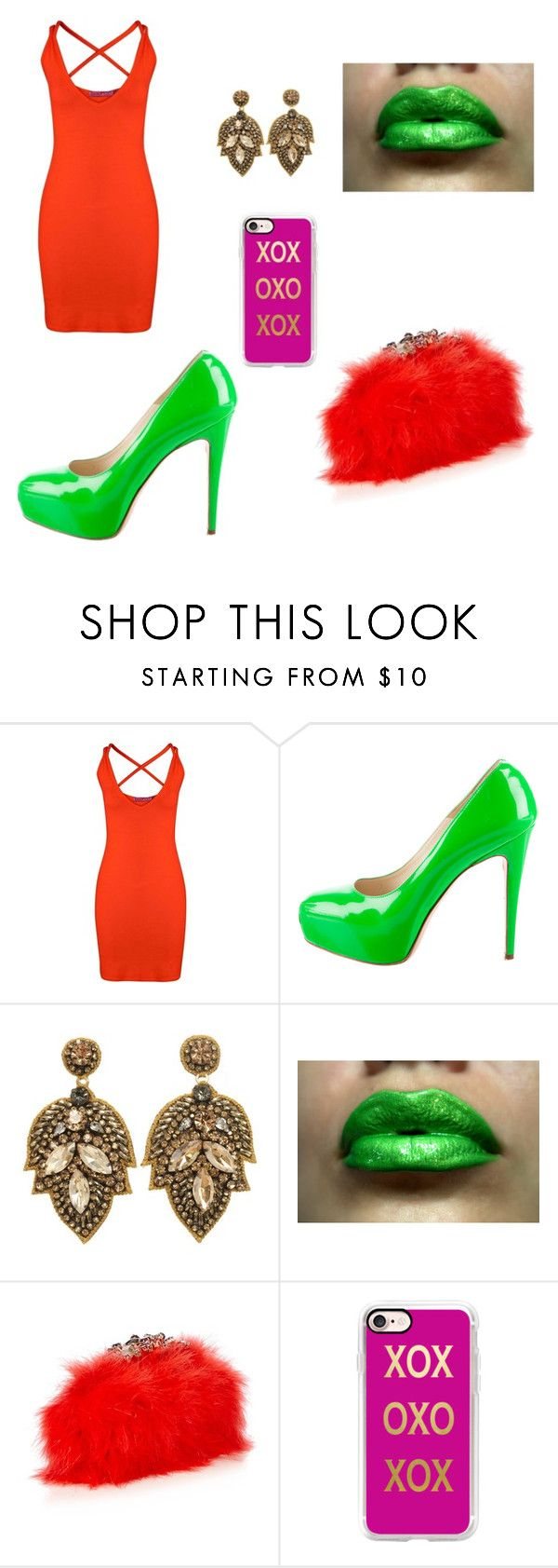 """""""part