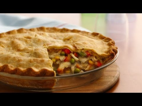 17 turkey pot pie recipe easy pillsbury ideas