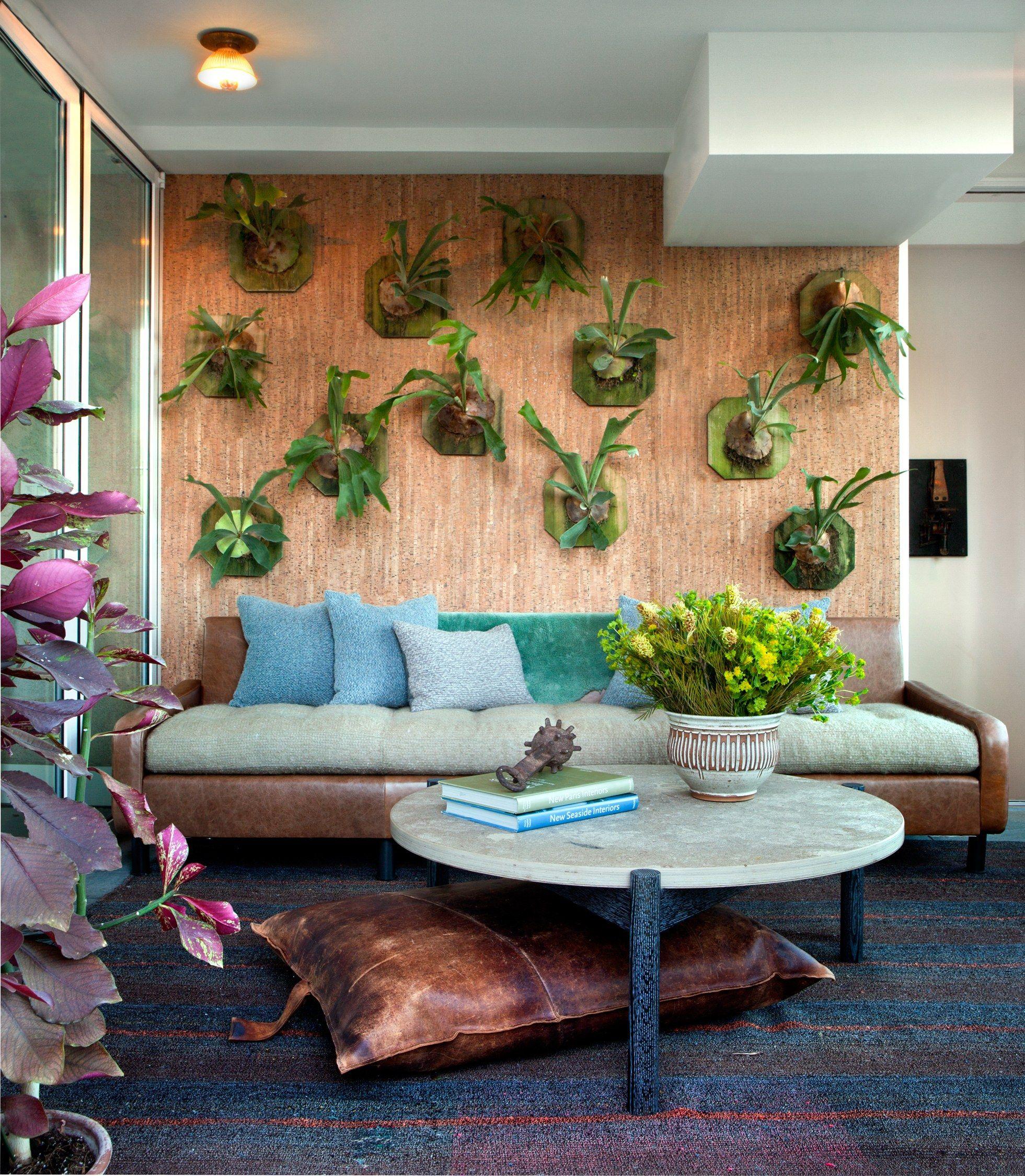 Manhattan New York Studio Apartments: A Healthy-Living Retreat In New York City Where Wellness