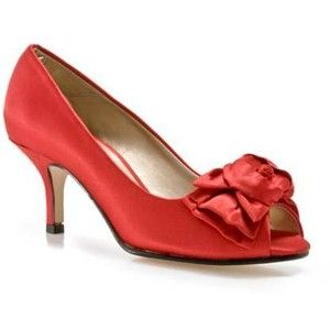 1000  images about Wedding Shoes on Pinterest | Comfortable ...