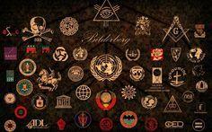Les illuminati - Une des plus grande Conspiration gouvernemental !