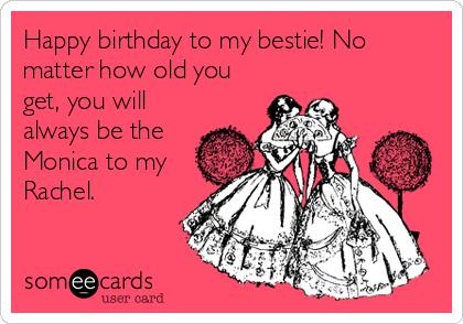 Happy Birthday Best Friend Memes Happy Birthday Best Friend Happy Birthday Meme Happy Birthday Fun