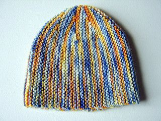 Shortrows Sideways Hat Knitting Hat Knitting Patterns Knitted Hats