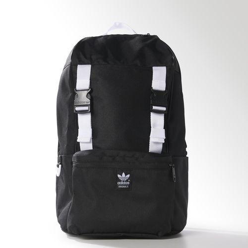 Adidas рюкзак active bp icon рюкзак bright butterflies бузковий/рожевий ol-7114-1