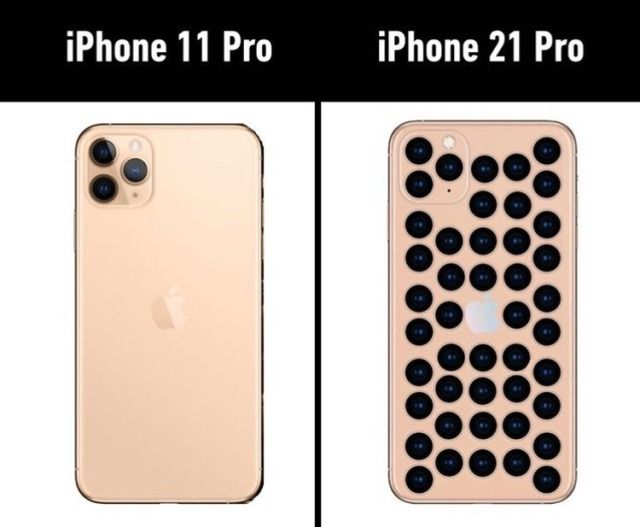 Bonus Track Y Ya Puestos In 2020 Iphone Meme Iphone Apple Memes