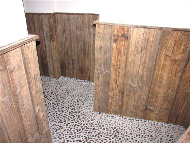 Raumgestaltung Mit Altholz Holzdesign Holzwand