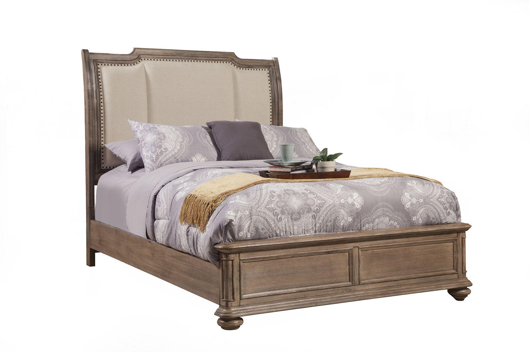 Alpine furniture melbourne panel bed reviews wayfair