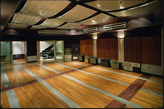 studio live room google search studios pinterest floor