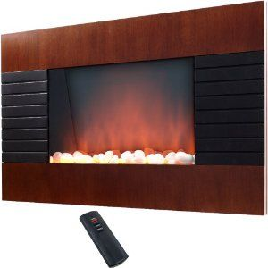 Click Image Twice For Updated Pricing And Info Concord Electric Fireplace Heater With Remote See More Electric Fireplace Heater Electric Fireplace Fireplace