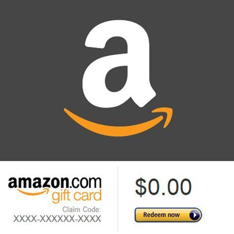 Photo of Free Amazon gift card generator with our online Amazon gift card …