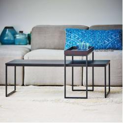 Photo of Flat 60 coffee table Jan KurtzJan Kurtz