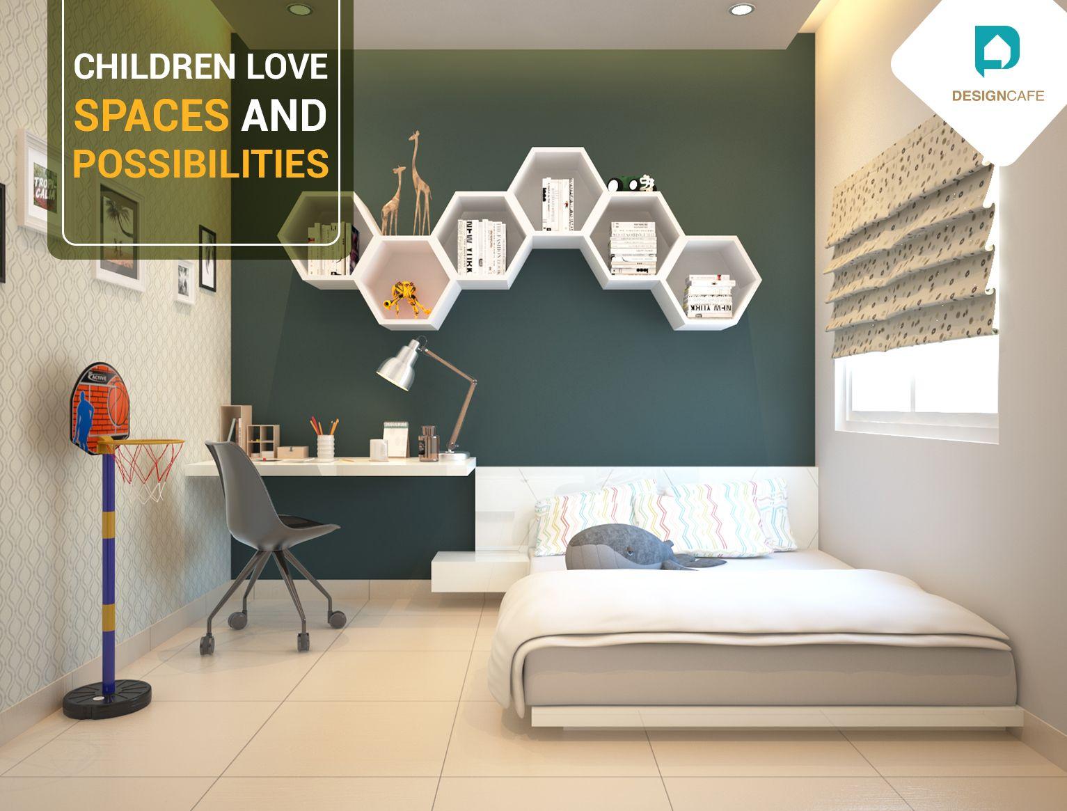 Pin on Bedroom Design Ideas