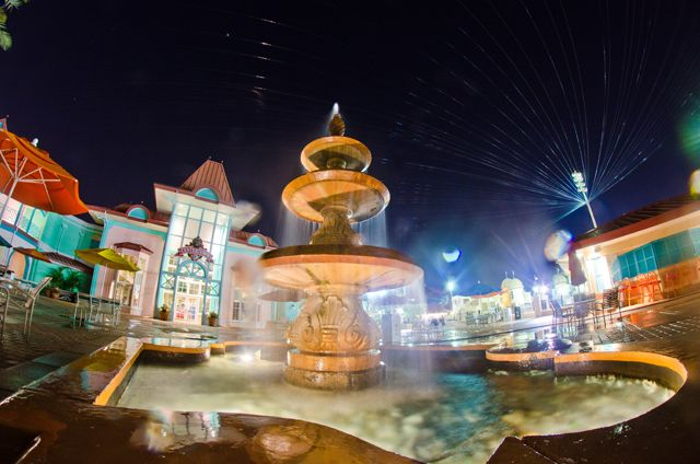 Best Disney World Moderate Resort Hotels