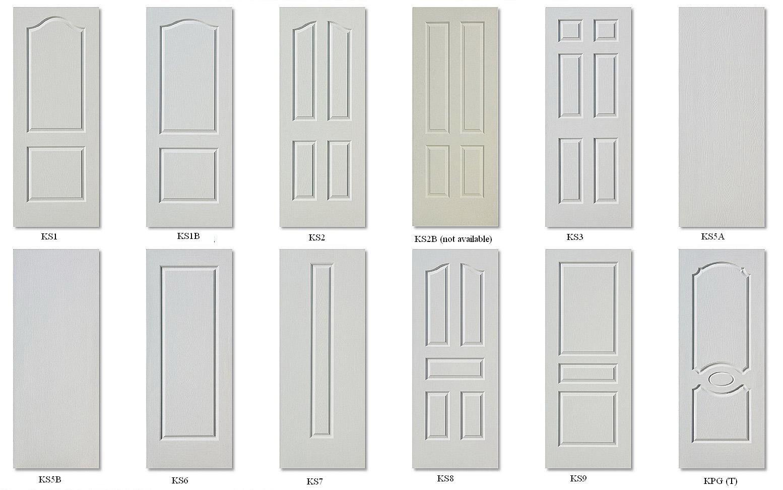 Inside Door Modern Ideas Interior Door StylesInside Door Modern ...