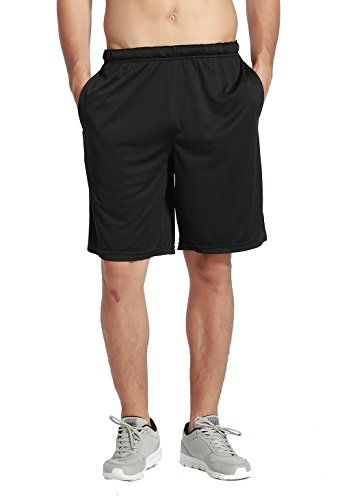Collection S Https Black Performance Men's Jersey Cyz Short vPz0YFvq