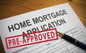 Edmonton home loans