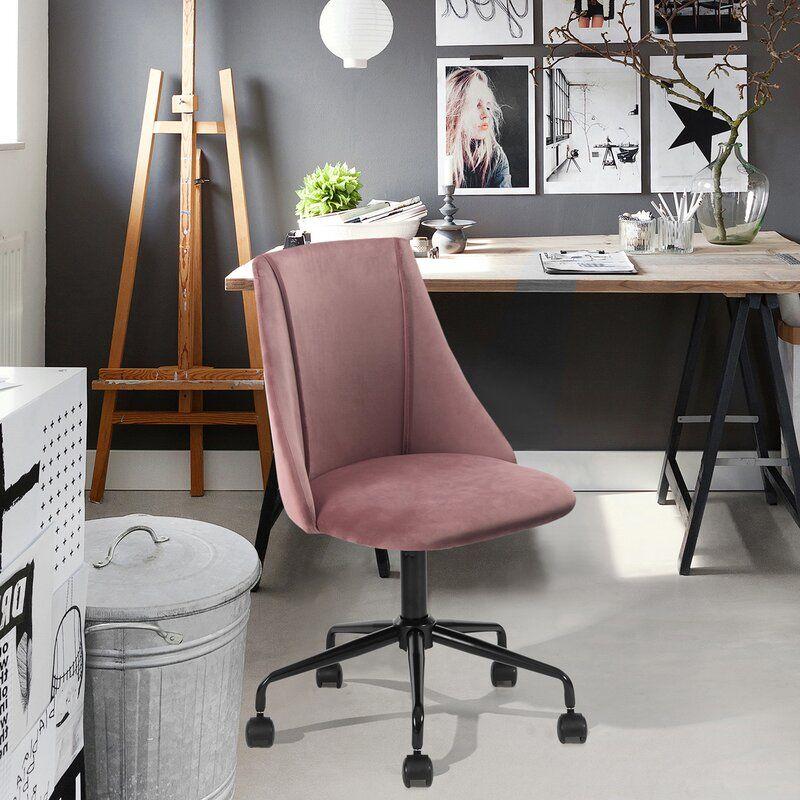 eckard task chair joss and main