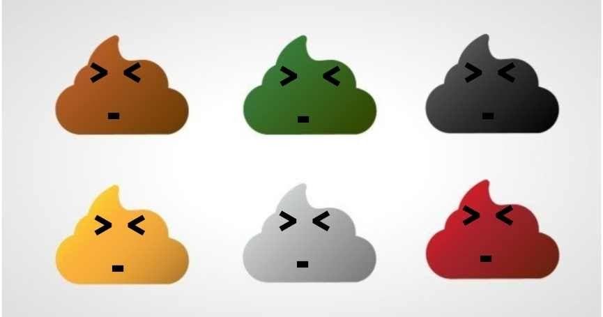ما هو لون البراز الطبيعي لون البراز لون البراز أبيض لون البراز أخضر لون البراز أحمر لون البراز بني لون البراز Character Snoopy Fictional Characters