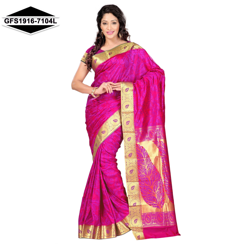 Saree images paithani purchase this saree gunjfashion   david pretty
