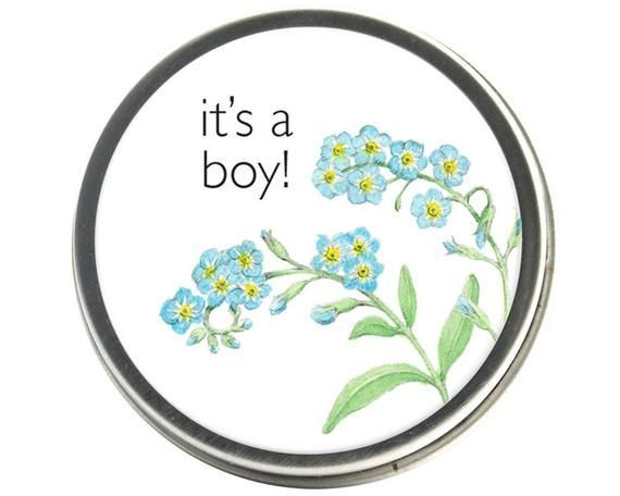 Baby Garden Sprinkles Seed - Baby Announcement - Gender Reveal - Seeds - It'... -,  Baby Garden Sprinkles Seed - Baby Announcement - Gender Reveal - Seeds - It'... -,