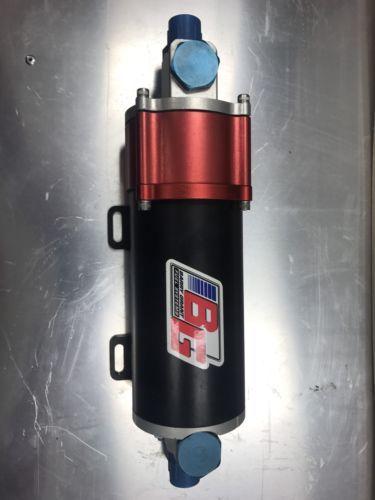 barry grant fuel pump
