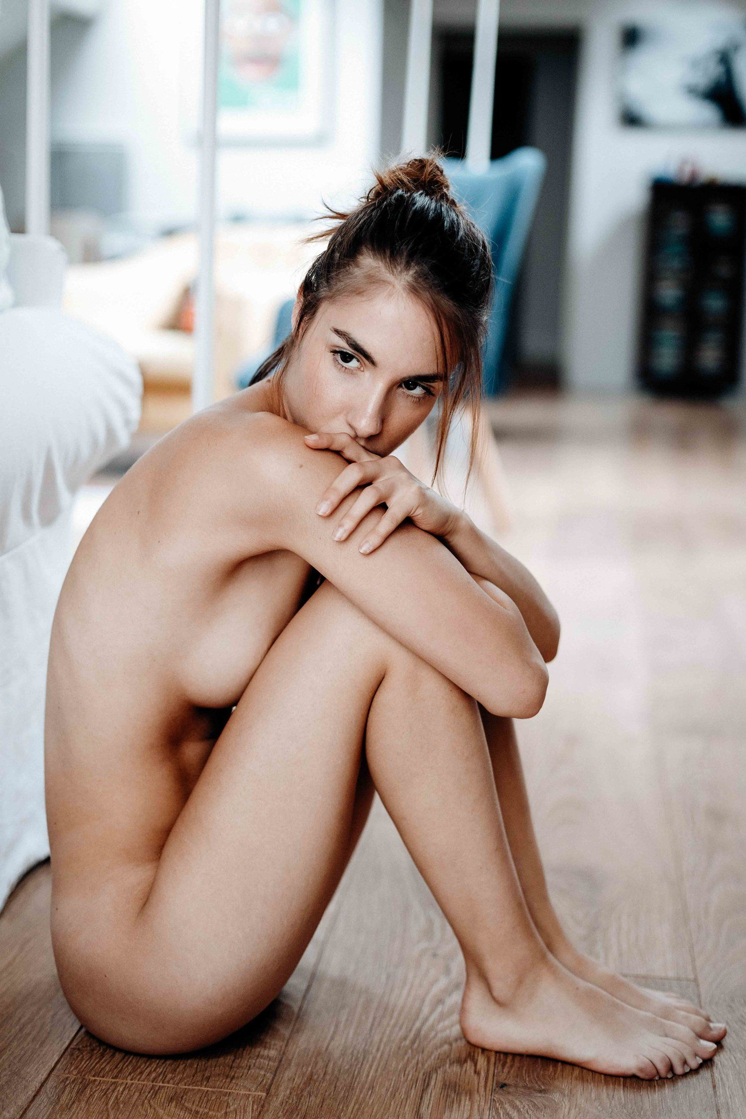 Snapchat Rebecca Bagnol nudes (77 photo), Sexy, Leaked, Selfie, cameltoe 2020