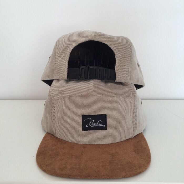 2 Points And 1 Comments So Far On Reddit How To Clean Suede Fitted Hats Cap Men