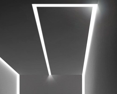 Illuminazione per esterni in provincia di bergamo paginegialle