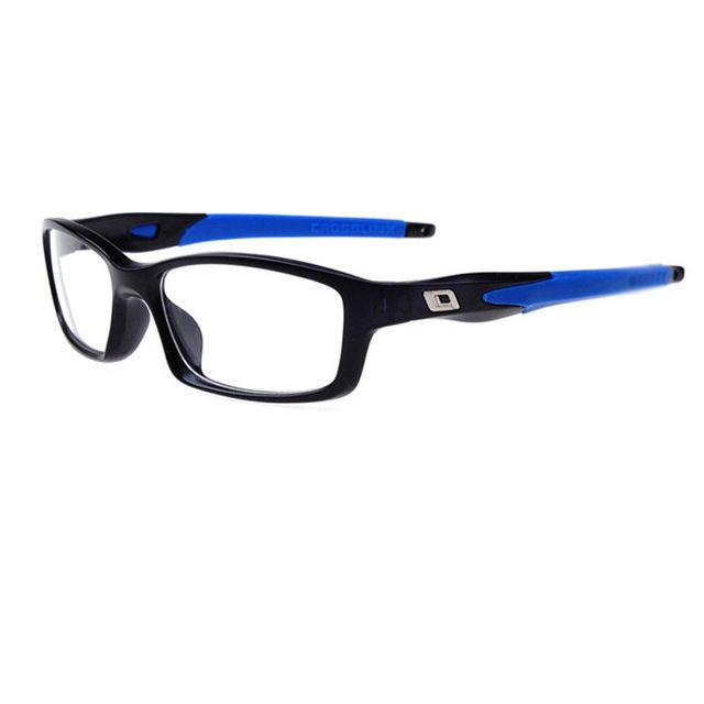 833e377765 2017 New Sports Eyeglasses Frames Women Outdoor Glasses Frame Men Eye  Glasses Frame China cheap glasses oculos de grau