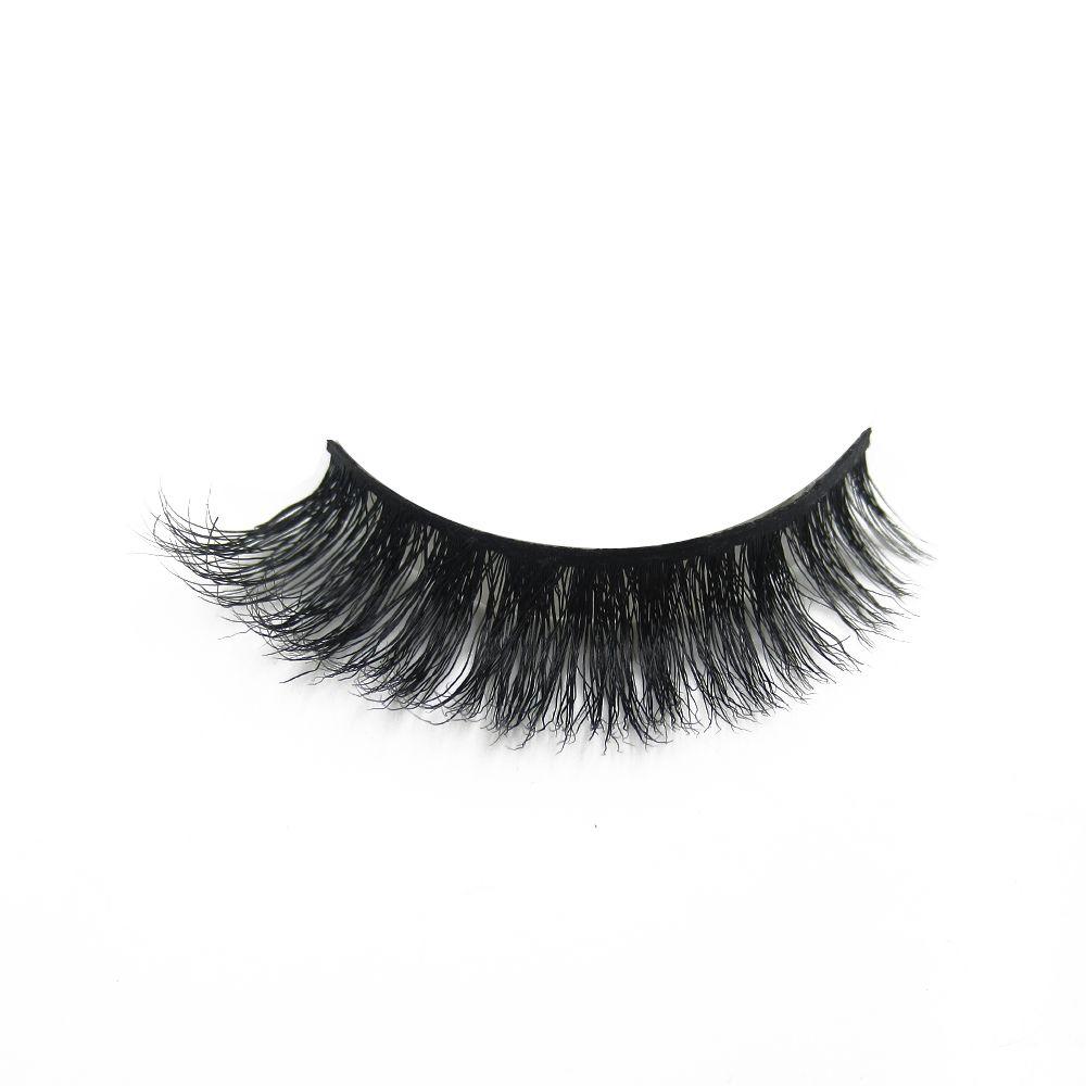 33d8c8e4b64 Wholesale Fake Eyelashes Manufacturers, Custom Box 3D Mink Eyelashes  Private Label, Natural Black Mink Hair Own Brand Eyelashes