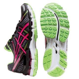Meilleures chaussures de The course: Asics Gel Kayano 19 Asics SHAPE Meilleures Guide de chaussures 2013: The 4f243e5 - afilia.info