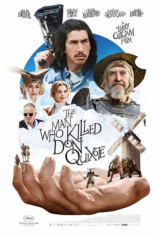 900 Movie Posters Ideen In 2021 Filme Filmplakate Kino