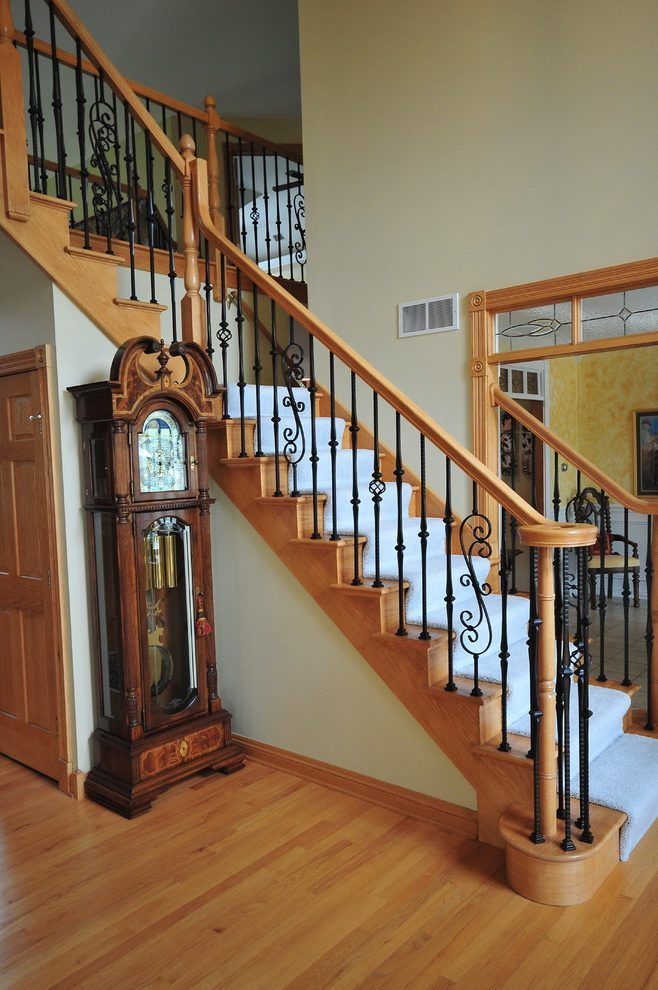 Best Image Result For Wrought Iron Stairs Wrought Iron Stairs 400 x 300