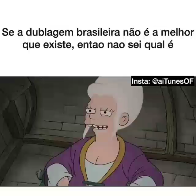 Memes l #memesbrasileiros #zoeira  #engraçado
