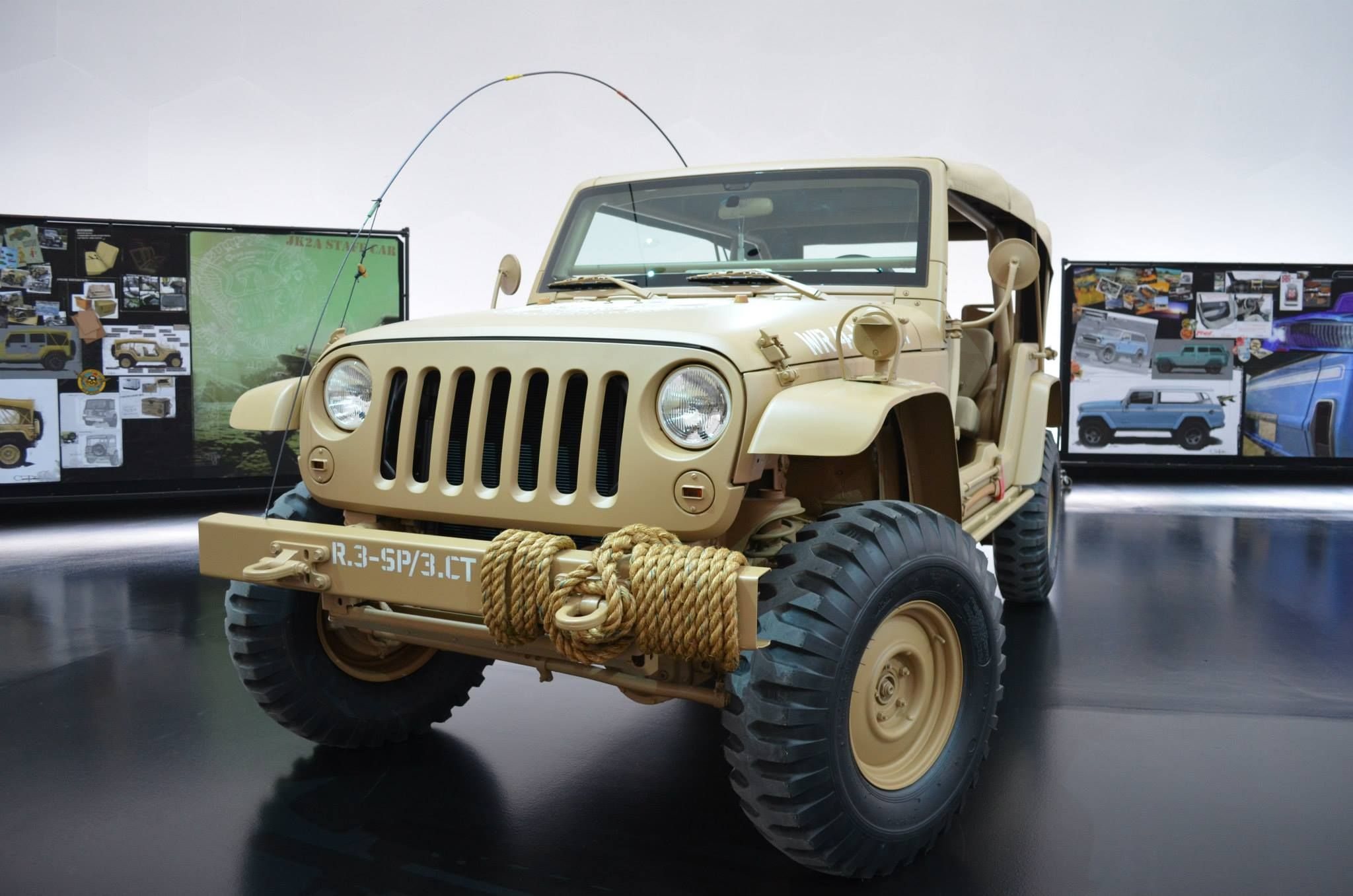 Jeep Staff Car Easter Jeep Safari In Moab Utah 2015 Easter