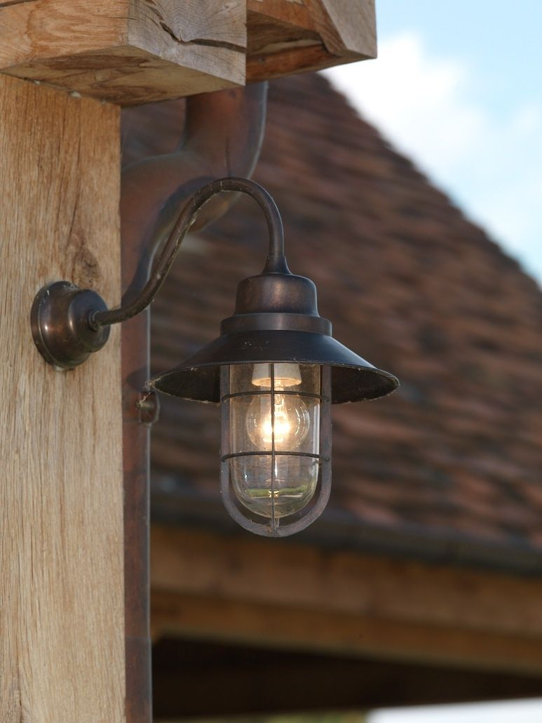 Oakdreams Be Afwerking Naar Wens Buitenverlichting Tuinverlichting Verlichting