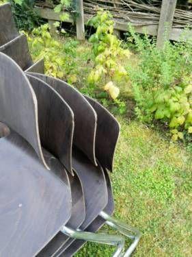 12x Flototto 60er 70er Jahre Original In Baden Wurttemberg Bad Saulgau Stuhle Gebraucht Kaufen Ebay Klei Ebay Kleinanzeigen Wolle Kaufen Gebraucht Kaufen