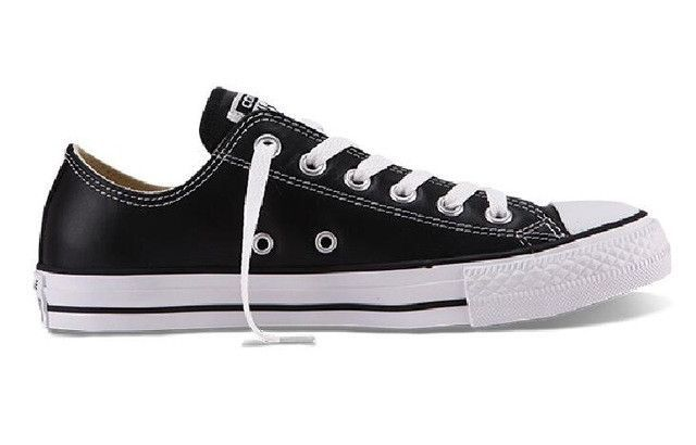 Converse CHUCK TAYLOR ALL STAR High top trainers charcoal Women High top Trainers converse college soccer The Most Fashion Designs