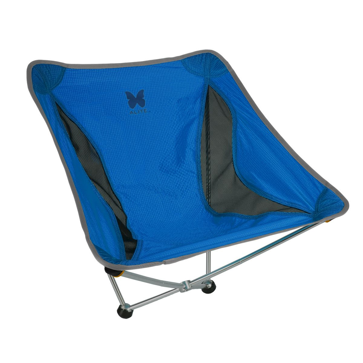 Monarch Chair Blue these are the coolest camp chairs ever